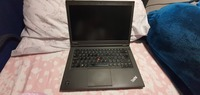 Used RUSH LENOVO T440 LAPTOP in Dubai, UAE