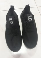 Used Sport shoes size 42 in Dubai, UAE
