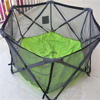 Used Mothercare Playpen in Dubai, UAE