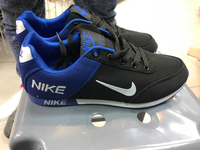 Used Nike shoe  in Dubai, UAE
