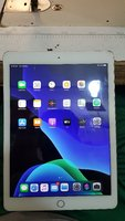 Used Ipad air 2 32gb in Dubai, UAE