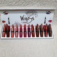 Used Mac wings 12pc set in Dubai, UAE