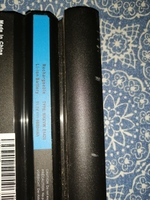 Used Dell lapitude e6430 battery in Dubai, UAE