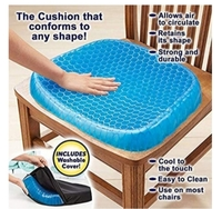 Used Support cushion 1 pc in Dubai, UAE