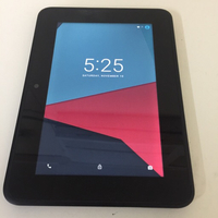 Used AMAZON KINDLE FIRE HD 7  in Dubai, UAE