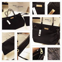 BRAND NEW AUTHENTIC MARC JACOBS BAGS