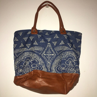 Used Old Navy Bag in Dubai, UAE
