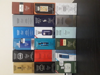 Used Smart collection for men in Dubai, UAE