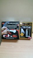 Used Bundle 2pcs Car Protection & Pops a dent in Dubai, UAE