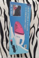 Used New car vaccuum cleaner in Dubai, UAE