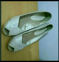 Used Wedges in Dubai, UAE