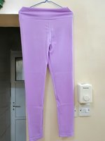 Used Trousers tights in Dubai, UAE