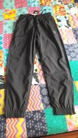Umbro trackpant new with tags