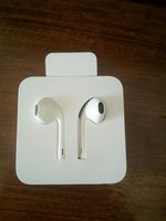 Used Earphone for iPhone in Dubai, UAE