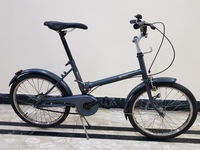 Used Folding Bike Sakai in Dubai, UAE