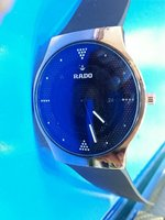 Used RADO WATCHES NEW in Dubai, UAE