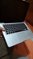 Used Macbook 2010 CORE2DUO in Dubai, UAE