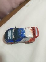Used Brand new Disney car in Dubai, UAE