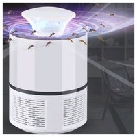 Used Usb mosquito killer in Dubai, UAE