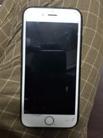 Used Iphone 6 32gb in Dubai, UAE