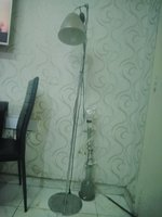 Used House lamp in Dubai, UAE