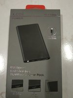 Used X.cell power bank 10000mah in Dubai, UAE