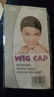 Used Liner wig cap in Dubai, UAE