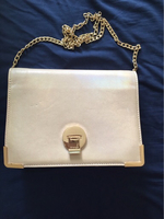 Used Dune Shoulder Bag Original in Dubai, UAE
