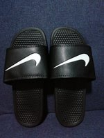 Size 43 Nike slipper a copy