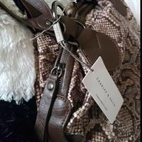 Brand New Charles & Keith With Tag 👜👗😘