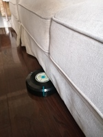 Used Cleaning Robot in Dubai, UAE