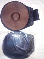 Used 2 pcs Seat Cushions in Dubai, UAE