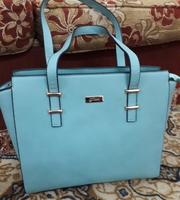 Used BRAND NEW REDTAG  LADIES BAG in Dubai, UAE