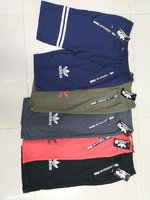 Used Adidas men short Promo in Dubai, UAE