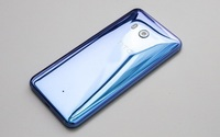 Used HTC u11 6gb 128rom ...ONLY EXCHANGE..... in Dubai, UAE