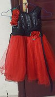 Used Party frock in Dubai, UAE