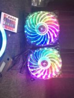 Used 1STPLAYER rgb fans in Dubai, UAE