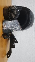 Used Motorcycle Helmets in Dubai, UAE