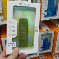 Used grip2u case covet for iphone 11 series in Dubai, UAE