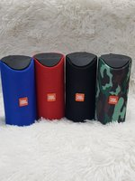Used Portable. JBL speakers l in Dubai, UAE