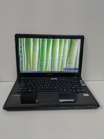 Used SONY VIAO  PCG - 61111W LAPTOP in Dubai, UAE