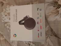 Used Google chromcast in Dubai, UAE