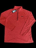 Used Under Armour sweat-shirt for men in Dubai, UAE