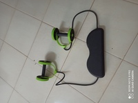 Used Flexible band workout for sale in Dubai, UAE