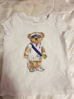 Used Ralph Lauren for child in Dubai, UAE