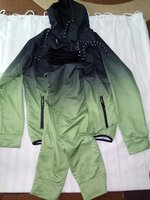 Used Top Down Track Suit in Dubai, UAE