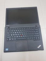 Used Lenovo ThinkPad (i5 3rd Gen)(4GB, 320GB) in Dubai, UAE