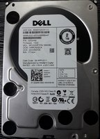 Used DELL WD HARD DRIVE in Dubai, UAE