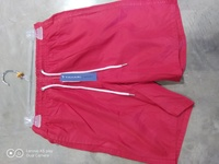 Used Summer shorts in Dubai, UAE