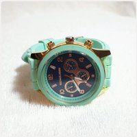 Michael KORS watch for lady...